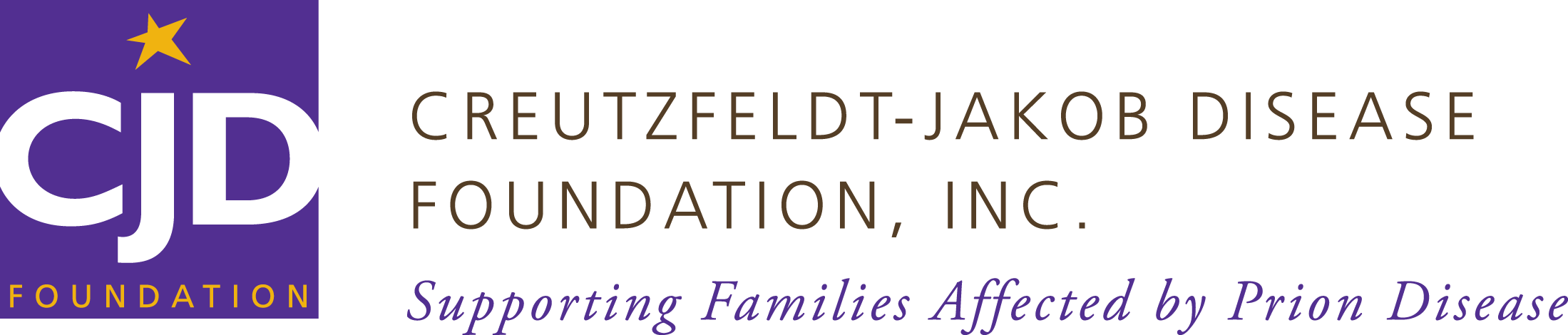 Frequently Asked Questions Creutzfeldt Jakob Disease Foundation